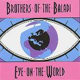 Eye on the World (1994)
