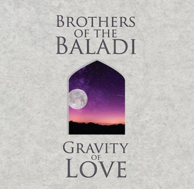 Gravity of Love (2016)