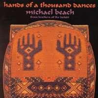 Hands of a Thousand Dances (2003)
