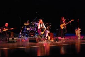 stagephotosmall